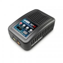 SKYRC e450 caricabatterie...