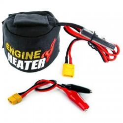 SKYRC Engine Heater -...