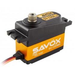 SAVOX SV-1250MG HV...