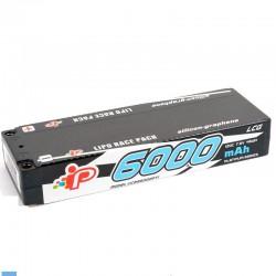 INTELLECT 6000/120C 2S HV...