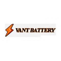 VANT Batteria LiPo 111v...