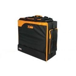 TM Touring Car Bag - borsa...