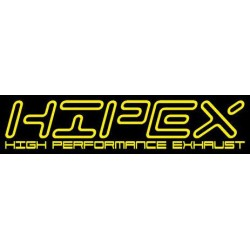 HIPEX COLLETTORE B5 GT...