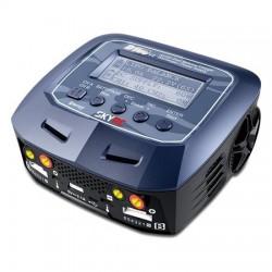 SKYRC D100 V2...