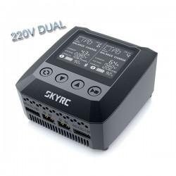 SKYRC B6 Nano DUO AC...