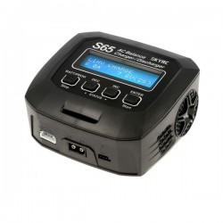 SKYRC S65 Caricabatterie...