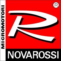 Marmitte NOVAROSSI 51011