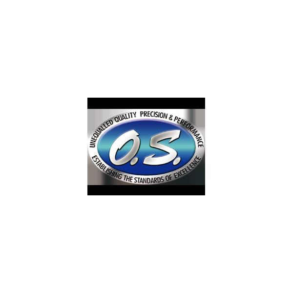 OS SPEED-B21 RONDA DRAKE...