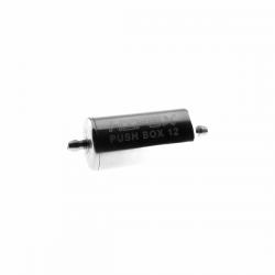 HIPEX PUSH BOX 12-KT0010