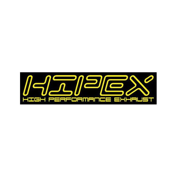 HIPEX COLLETTORE M320 ON...