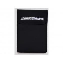 Contenitore Arrowmax per...