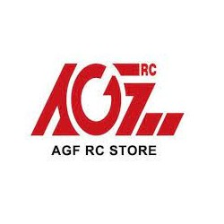 AGFRC A81BHMW 45KG Monster...