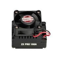 ESC REDS ZX Pro 160A 1/10 -...
