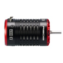 REDS MOTORE V8 1900KV 4...