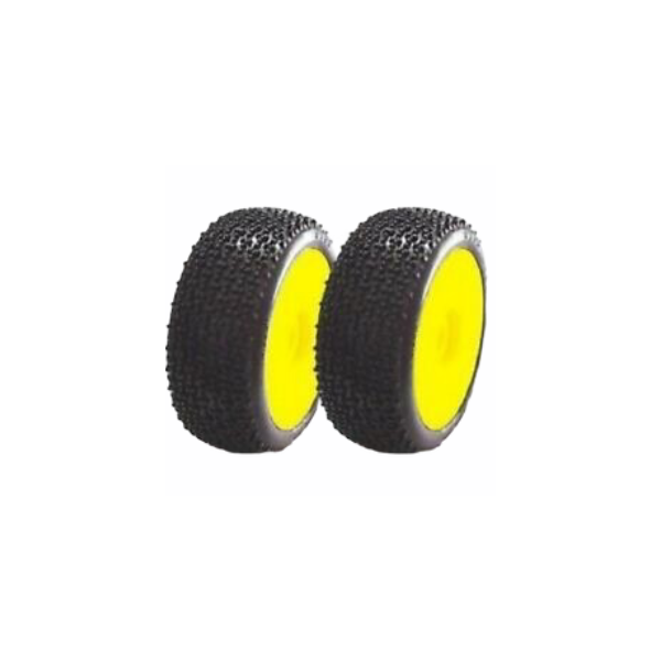 SP RACING  KILLER SS Gomme...