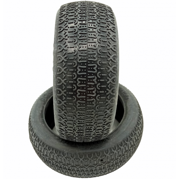 SP RACING ROAD M35 ONLY TIRES