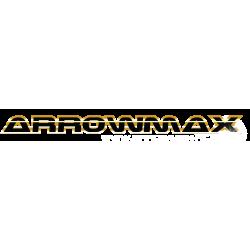 ARROWMAX - SET UP SYSTEM...