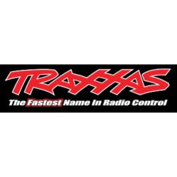 TRAXXAS Caricabatterie EZ...