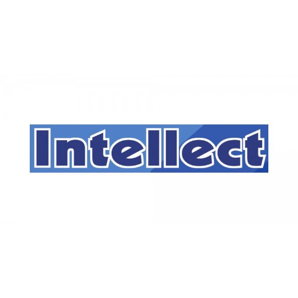 INTELLECT 2800/1C 3S Flat...