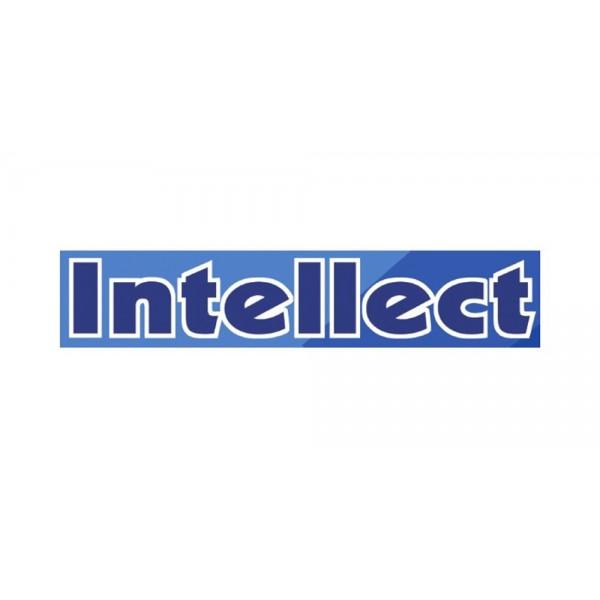 INTELLECT 10.000/120C 2S HV...
