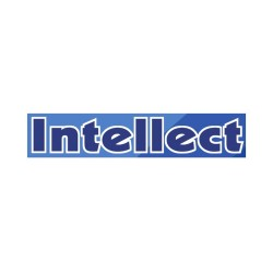 INTELLECT 8400/120C 2S HV...