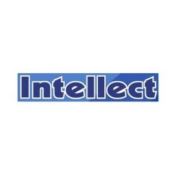 INTELLECT 8200/120C 1S HV...