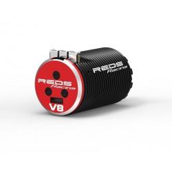 REDS - MOTORE REDS V8...