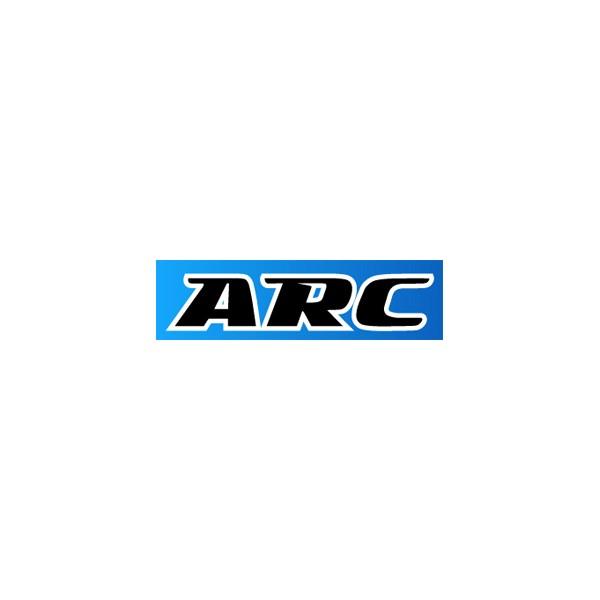 ARC R12 1/10 Touring Car...