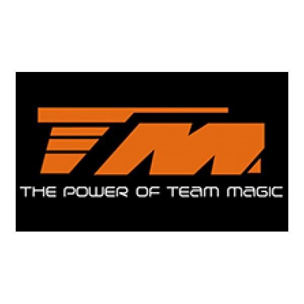 E4JSII Team Magic 1/10...