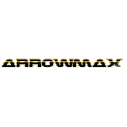 Arrowmax Ultra-Fine Chassis...