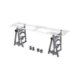 Arrowmax Set-Up System per...