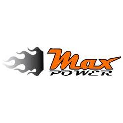 BIELLA MAX POWER .21 EXTRA...