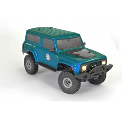 FTX OUTBACK Mini X Cub /18...