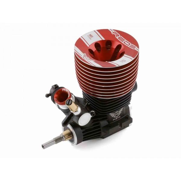 REDS Motore 521 GTS Ceramic...
