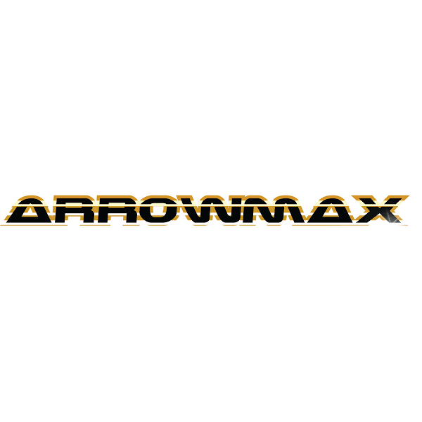 Arrowmax PIGNONE MODULO 48...
