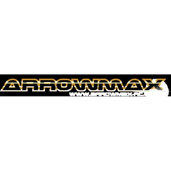Arrowmax Sistema DI Set Up...