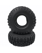 GOMME SCALER
