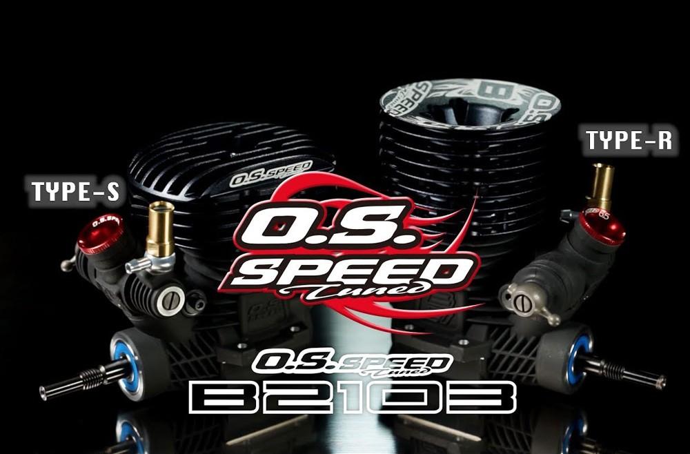 Motori OS